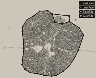 medieval fantasy generator maps procedural game flowingdata