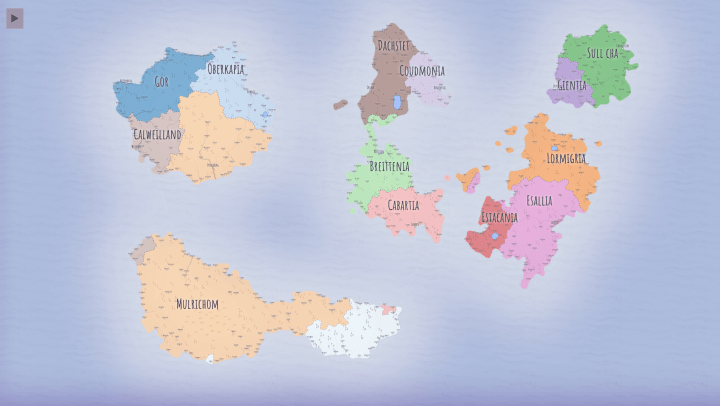 Fantasy map generator flowingdata fantasy map generator gumiabroncs Images