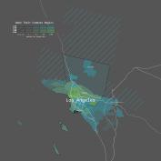 1 Los Angeles-Long Beach-Lancaster-Pasadena