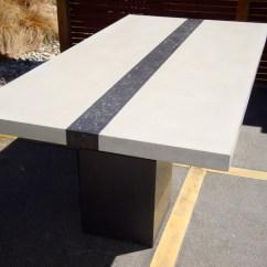Looking For Used Kitchen Cabinets Backsplash Glass Tiles Concrete Furniture