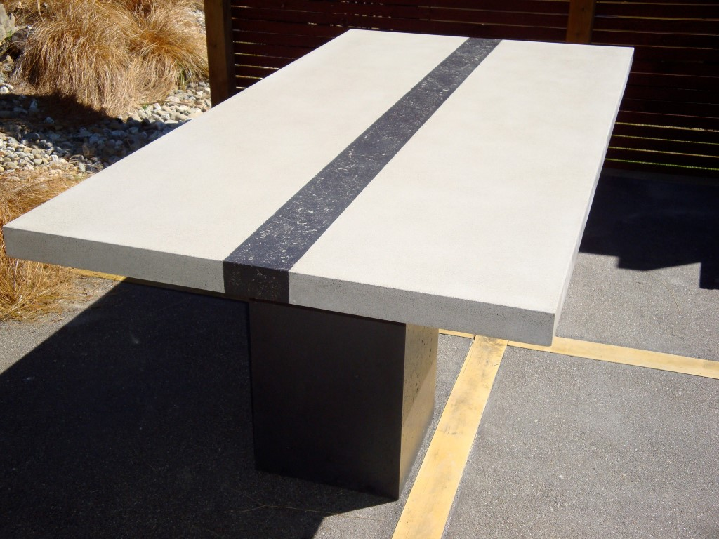 looking for used kitchen cabinets aid accessories concrete furniture