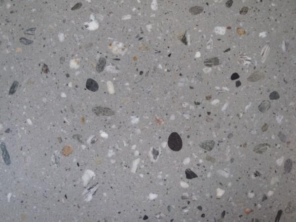 Concrete Finishes  Flowing Stone Concrete Design