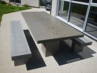 Shop - Flowing Stone Concrete Design