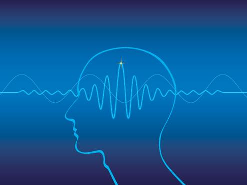 brain-image-wave-qigong-science