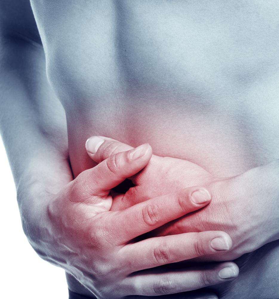 dantian-breathing-qigong-abdominal