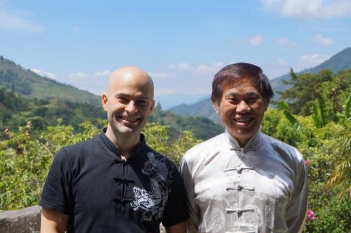 sifu-anthony-with-grandmaster-wong