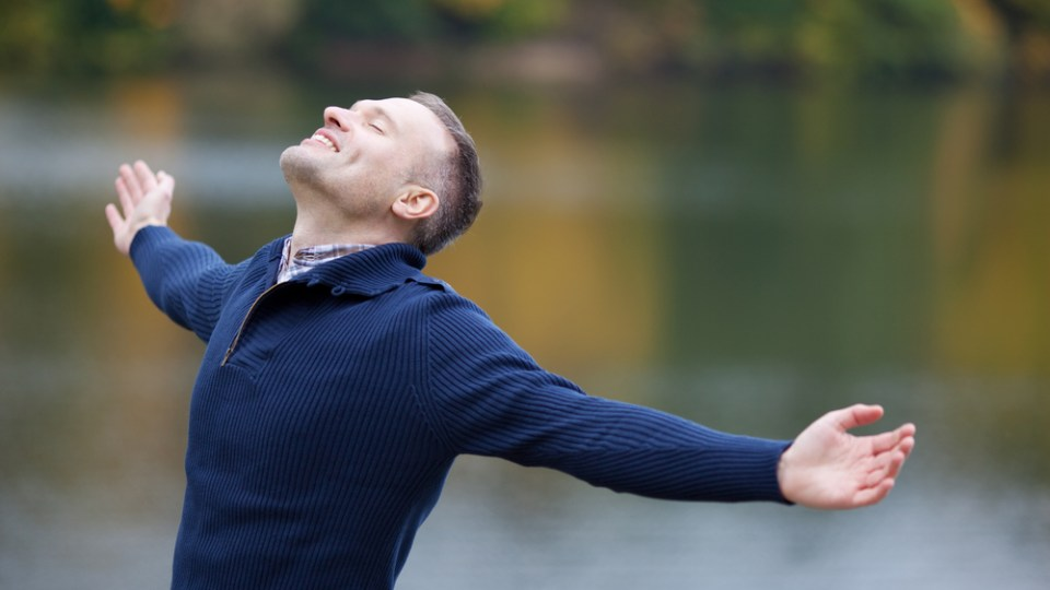 7 Tips for Getting Back On Track With Your Qigong