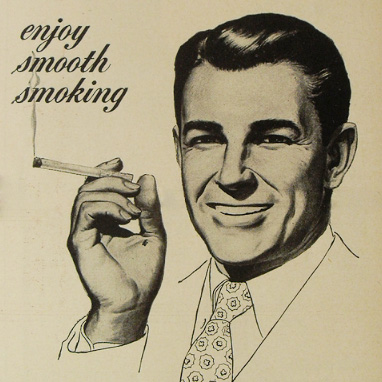 enjoy-smooth-smoking
