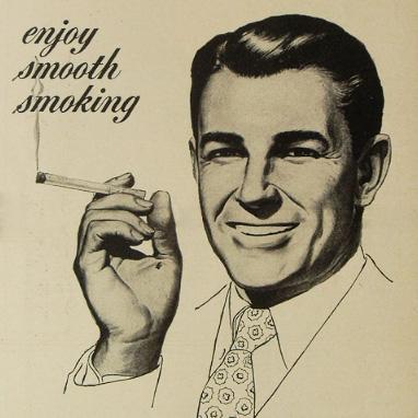 enjoy-smooth-smoking