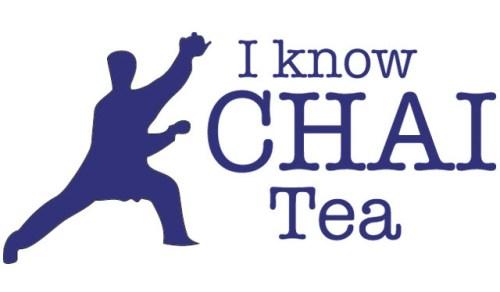 i-know-chai-tea