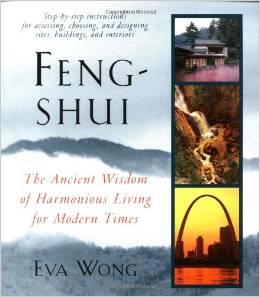 feng-shui-eva-wong