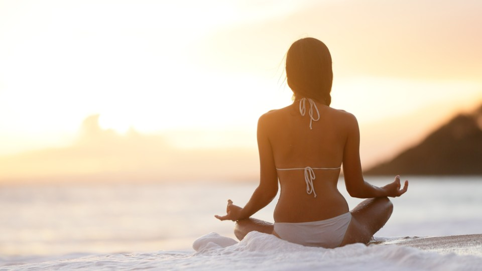 7 Ways a Mindfulness Retreat Might Save Your Life