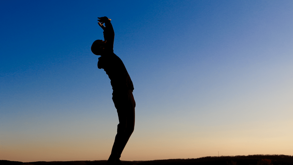 7 Reasons Why the Qigong Revolution Will Fail