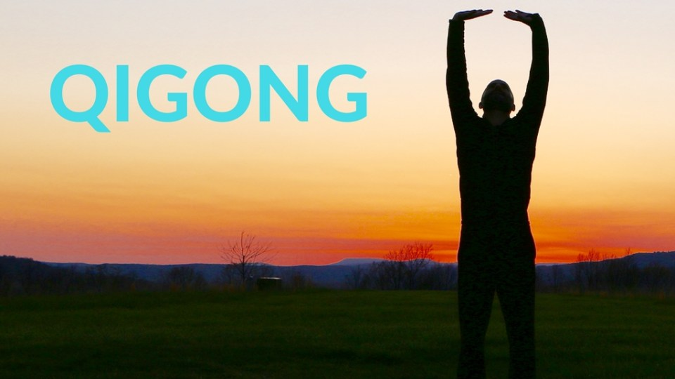 9 Reasons You Should Stop Spelling Qigong Incorrectly