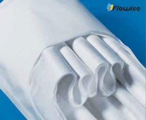 sacchi filtranti Lofclear Flowise