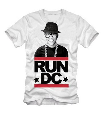 obama_run_dc_tshirt