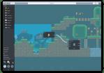 Comment faire : Flowlab Game Creator – Créez des jeux en ligne