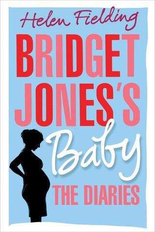 bridget-jones-baby-book