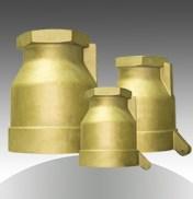 series 48 ball vent check check valve