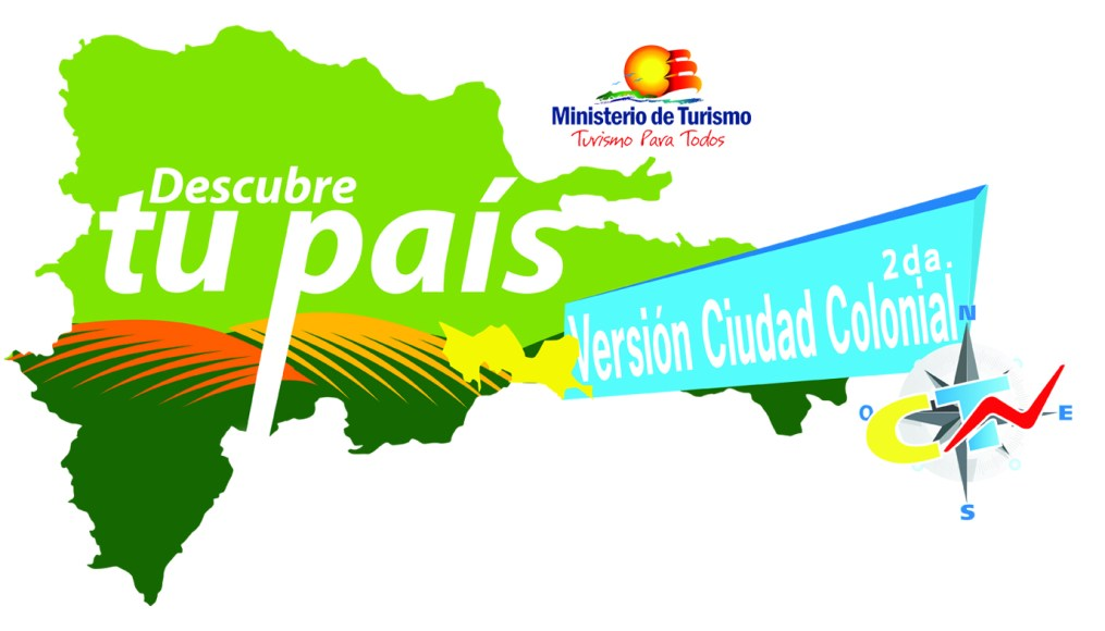 Logo 2do Rally CTN final (2)