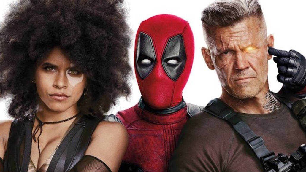 new-deadpool-2-poster-released_yh7x