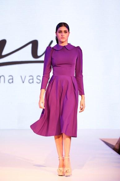 Diseño Nina Vásquez