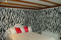 WALL PAINTING | Canvas for SALE!!!