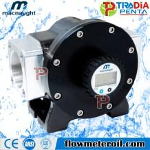 Macnaught MX75 Digital Flow Meters