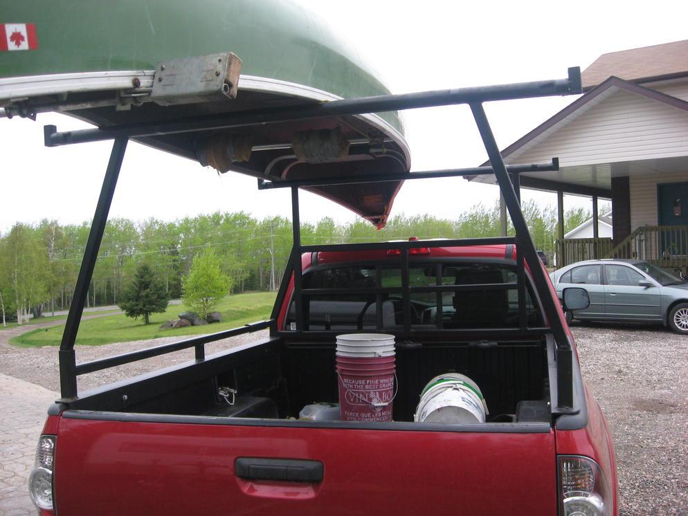 Flow North Paddling Company  Blog Archive  Canoe