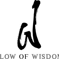 "FLOW OF WISDOM RADIO: ""The Making of a Mogul"" with Sean Anthony"