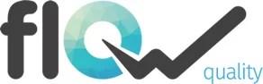 Gestão da Qualidade Flow Quality Indústria