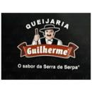 Queijaria Guilherme