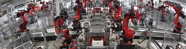 Funcionalidades, MES, Manufacturing Execution System, gestão de produção