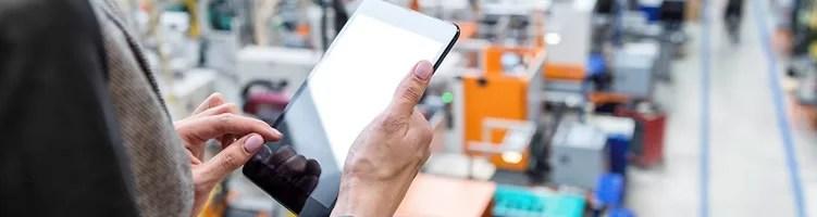 Indústria 4.0, competitividade, empresas, PME