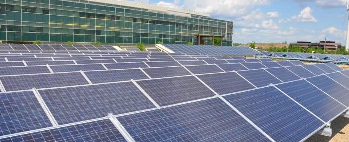 Fundo de Eficiência Energética lança novo concurso