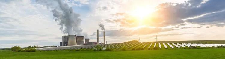 fundo de eficiência energética, gasto energia, indústria, Flow, consumo energia, consumo de energia