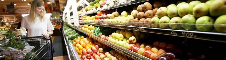 rastreabilidade, produção, indústria alimentar, gestão da produção