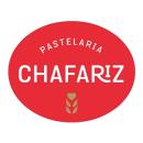 Chafariz