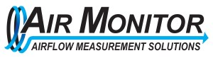 Air Monitor Logo