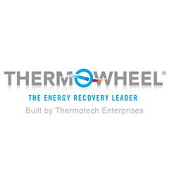 Thermowheel Logo