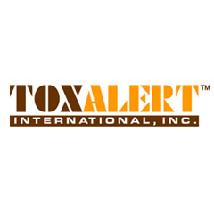 Toxalert Logo