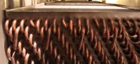 Designing and Selecting Dehumidification Heat Pipe Webinar