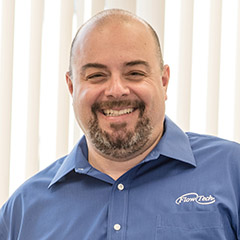 Larry Scola