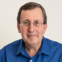 Paul Pranaitis, Flow Tech Controller