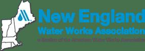 NEWWA Logo