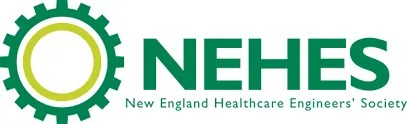 Nehes logo