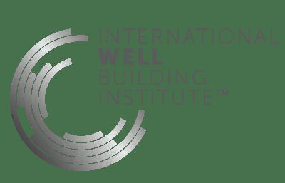 IWBI Logo