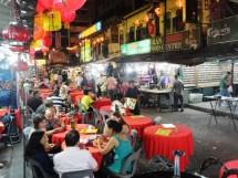 3 Stop Tour Of Kuala Lumpur Langkawi And Singapore Flow