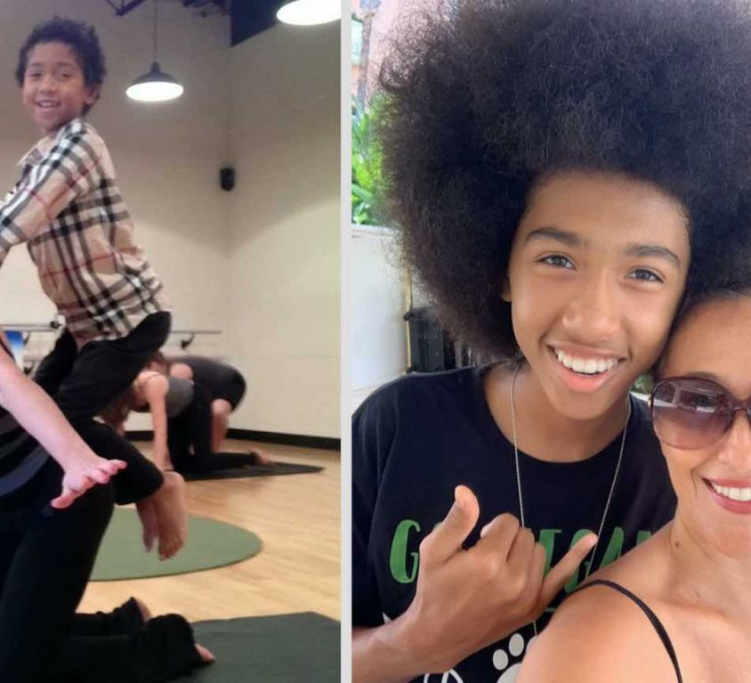 boy-was-inspired-to-become-youngest-yogi-in-us-after-seeing-how-yoga-healed-his-mom-after-chemo