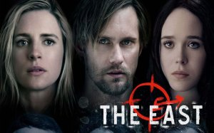 The-East-Movie-2013